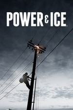 Watch Power and Ice