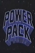 Watch Power Pack