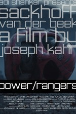 Watch Power/Rangers
