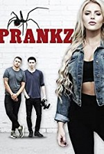 Watch Prankz