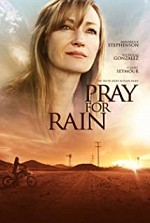 Watch Pray for Rain