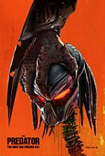 Watch Predator - Upgrade