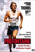 Watch Prefontaine