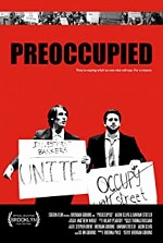 Watch Preoccupied