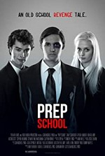 Watch Prep School
