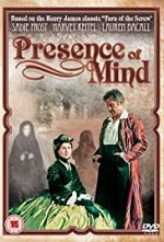 Watch Presence of Mind