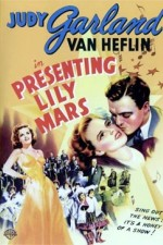 Watch Presenting Lily Mars