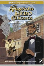 Watch President Abraham Lincoln