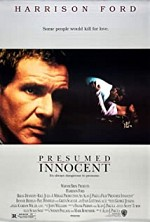 Watch Presumed Innocent