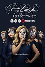 Pretty Little Liars: The Perfectionists S01E07