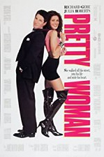 Watch Pretty Woman