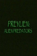 Watch Preylien: Alien Predators