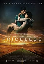 Watch Priceless