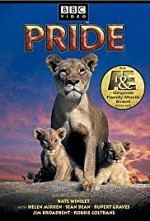 Watch Pride