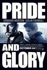 Watch Pride and Glory