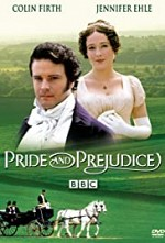 Pride and Prejudice SE