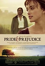 Watch Pride & Prejudice