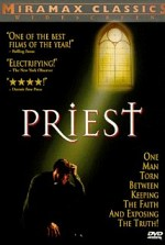 Watch Priest
