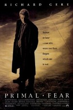 Watch Primal Fear
