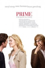 Watch Prime