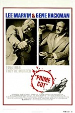 Watch Prime Cut