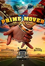 Watch Prime Mover