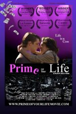 Watch Prime of Your Life