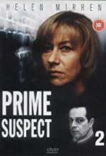 Watch Prime Suspect 2