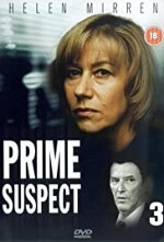 Watch Prime Suspect 3