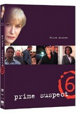 Watch Prime Suspect 6: The Last Witness