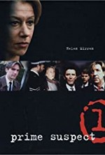 Watch Prime Suspect
