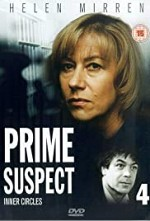 Watch Prime Suspect: Inner Circles