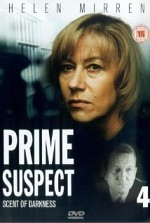 Watch Prime Suspect: Scent of Darkness