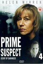 Watch Prime Suspect: The Scent of Darkness