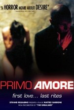 Watch Primo amore