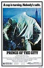 Watch Prince of the City