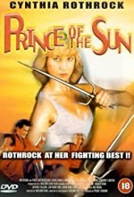 Watch Prince of the Sun
