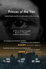 Watch Princes of the Yen