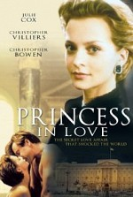 Watch Princess in Love