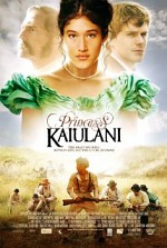 Watch Princess Kaiulani