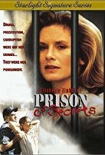 Watch Prison of Secrets