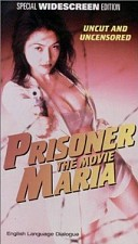 Watch Prisoner Maria: The Movie