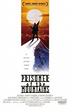 Watch Prisoner of the Mountains