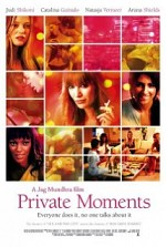 Watch Private Moments