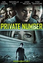 Watch Private Number