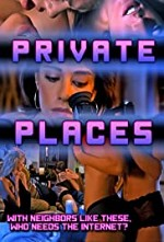 Watch Private Places