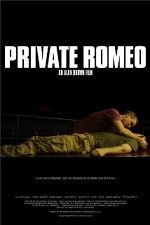 Watch Private Romeo