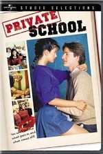 Watch Private School