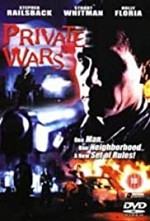 Watch Private Wars