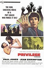 Watch Privilege